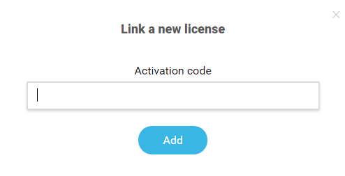 manycam 6 activation code