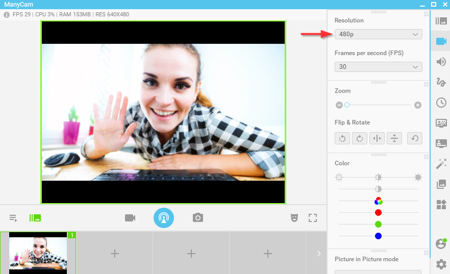 download manycam 4.0.52 for mac